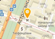 НОУ Учебный центр НИКОЛЬ-С