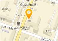 ЭСКОРА ПЛЮС, ООО