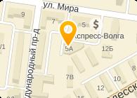 САРАТОВА ЛЕНИНСКОГО РАЙОНА Ф-Л ГОРОДСКОГО БТИ, МУП