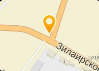 БАШКИРНЕФТЕПРОДУКТ ОАО № 68