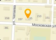 СБЕРБАНК РОССИИ СОЛЬ-ИЛЕЦКОЕ ОТДЕЛЕНИЕ № 4234/16 ОПЕРАЦИОННАЯ КАССА