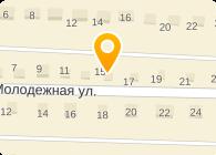СБЕРБАНК РОССИИ СОРОЧИНСКОЕ ОТДЕЛЕНИЕ № 4235/71 ОПЕРАЦИОННАЯ КАССА