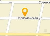 АКНУР ЧП АМИРГЕРЕЙ