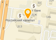 КВАРТАЛ СЕРВИС, ООО