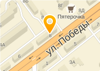 АГРОТРЕЙТ, ООО