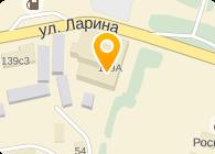РЫНОК-СТАВР, ООО