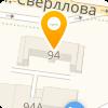 31-Й ОТРЯД ГПС