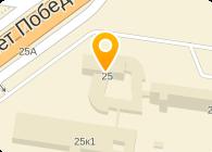 ГБУЗ «Тольяттинская городская клиническая больница №5»