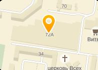 ТЕМП ФИТНЕС КЛУБ, ООО