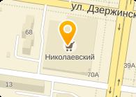 ГЕОПОРТ АГЕНТСТВО