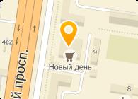 ВУКИ, ООО