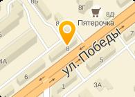 МЕДКОМ-М