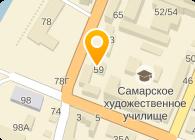 РУССКИЙ СТИЛЬ ИЛЮШКО, ЧП