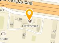 ДЖИН СТРОЙ
