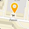МУЗТОРГ АТ ТРЭЙД-САМАРА, ООО