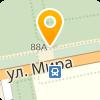 БЕРЕЗКА ТК, ООО