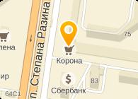 КОРОНА ТД