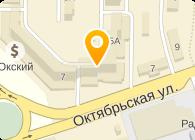 ВОЛГО-ВЯТСКИЙ БАНК СБЕРБАНКА РОССИИ ШАХУНСКОЕ ОТДЕЛЕНИЕ № 4370/082