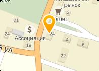 ГКУ «Управление социальной защиты населения Тоншаевского района»