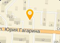 БАШКИРНЕФТЕПРОДУКТ ОАО № 88