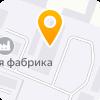 ТУЙМАЗИНСКИЙ ФИЛИАЛ ГУП БАШТРАНСАГЕНТСТВО
