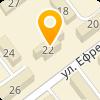 Отдел судебных приставов № 1 по Засвияжскому району г. Ульяновска