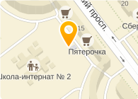 ЛОШЕНКО ЧП