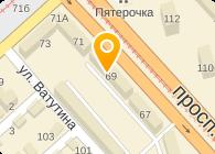 МАСТЕР МАГАЗИН ООО ГЕРМЕС-М ПЛЮС