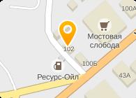 СИ-МАРКЕТ