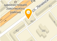 КАПРИЗ ЛЕПТА ООО