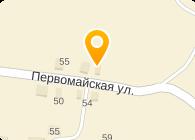 ФЕДЕРАЦИЯ ТЕННИСА Г. УЛЬЯНОВСКА