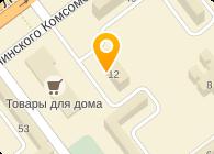 ЛИФТСЕРВИС -М ООО