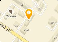 ОДС-15 СУ ПО РЕМОНТУ ЛИФТОВ