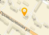 ОДС-17 СУ ПО РЕМОНТУ ЛИФТОВ