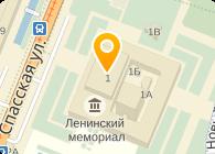 Ульяновск - культурная столица