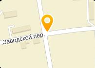 ОАО «Ульяновскэнерго»