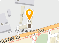 СТРОЙЭНЕРГОРЕМОНТ ООО