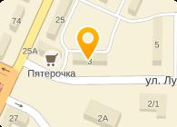 № 176 АЕТ МПП ООО