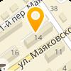 ТУРЕЛЬ-СЕРВИС ООО