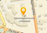 Ульяновская областная ВОИ