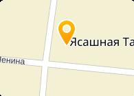 ООО «Лукьяновский ГОК»