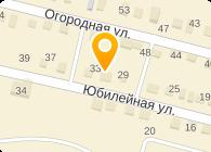 ИНЖСЕЛЬСТРОЙ УРЕНСКАЯ ПМК, ОАО