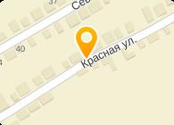 ООО УРЖУМГАЗСТРОЙ