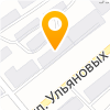 БАШРЭС ООО