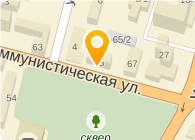 ТЕПЛОСЕРВИС ООО