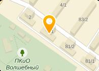 НЬЮ-ЛАЙН ЦЕНТР МЕДИЦИНСКОЙ КОСМЕТОЛОГИИ
