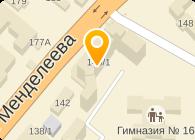 ДОЛОРЕС ООО