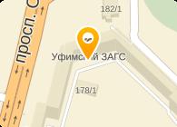 ЭСТЕТИК-Д-ЛЮКС КОСМЕТОЛОГИЧЕСКАЯ КЛИНИКА ООО