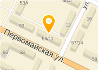 ЭЛЕГАНТ ООО