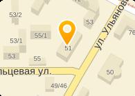 ЛОТОС ООО